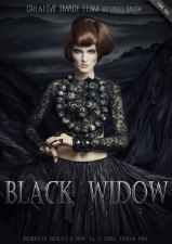 plakat-finale-cit-black-widow-mala
